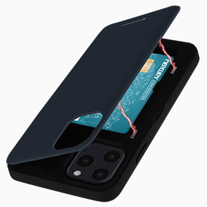 apple-iphone12-pro-max-case-thin-slim-fit-tpu-rubber-silicone-protective-bumper-case-03