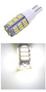 921 rv interior led light bulb