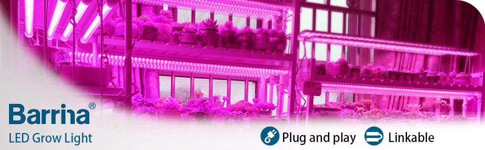 grow lights for indoor plants  grow lights