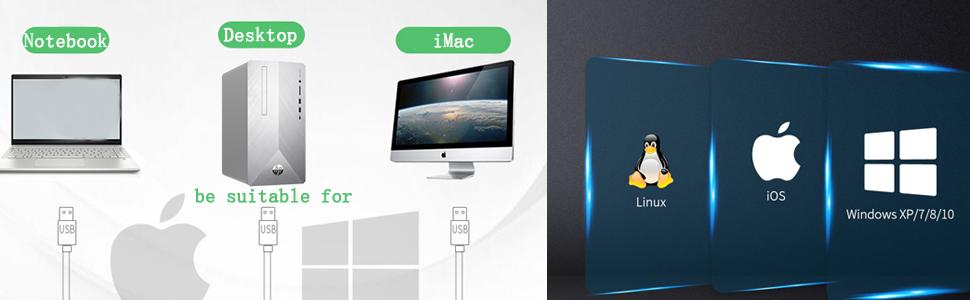 USB 2.0 External CD//DVD Drive for Compaq presario v3734au