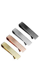 1.5 inch tie clips