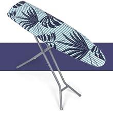 laundry, ironing board