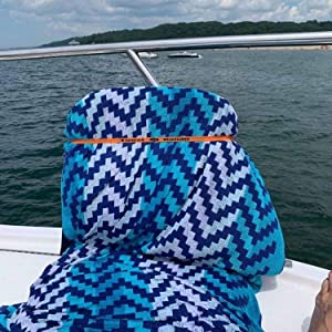 pack clup clipa towe clip sun sturdy neach landry large clups fun extra wide blanket clamps