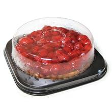 苺タルト パック 半解凍
