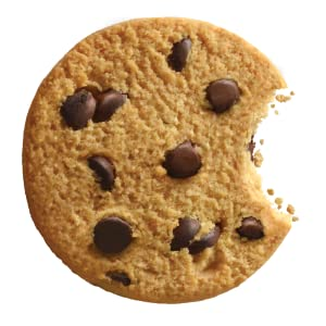 Fat snax keto low carb ketogenic cookie snack chocolate chip sugar free dessert sweet treat paleo