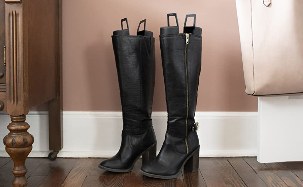 Boot Shapers, Boot Shapers, boot shapers, boot trees, inflatable boot shapers, cowboy boot shapers,