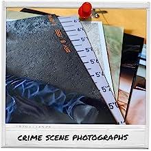 csi crime scene photos cold case game solve murder unsolved evidence body