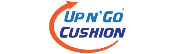 Up N' Go Cushion
