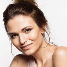 Solaray Vitamin C w/ Rose Hips Acerola & Bioflavonoids 1000mg Skin Hair Nails Non-GMO Vegan 250 Ct