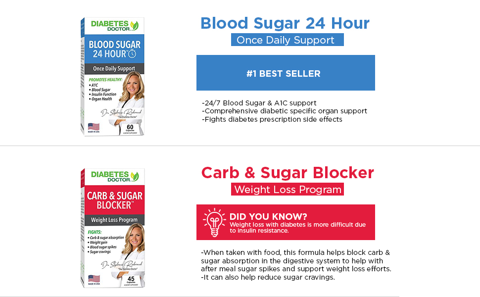 blood sugar support carb pills blocker for women blockers weight loss supplements diabetes diabetic