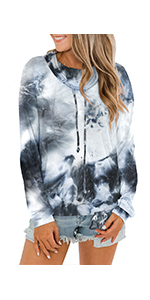 cute sweatshirts for women