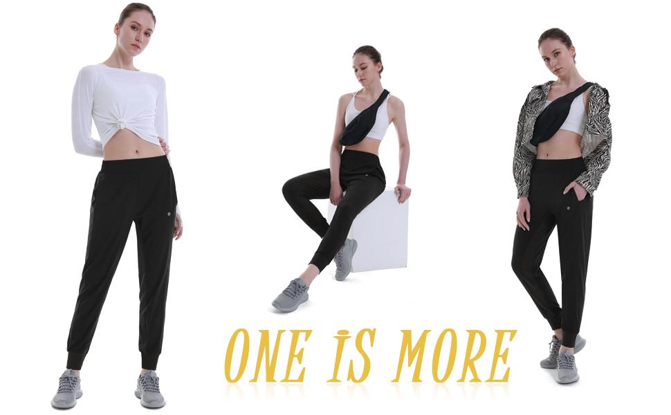 sweatpants lightweight jogging active training quick dry