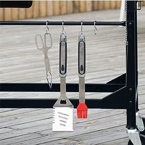 Tool Hanging Bar
