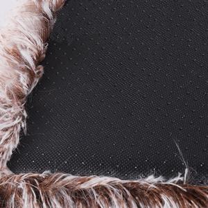 panier chien xl lavable dehoussable moelleux impermeable anti stress orthopedique