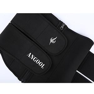 Neopren Double Belt Double Belt