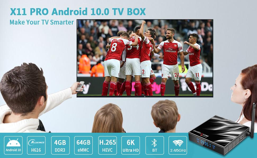 Android tv box android tv box 10.0 Android box Android box 10.0 tv box tv box android 10.0 tv box