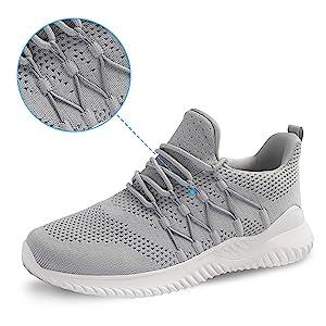 akk shoes