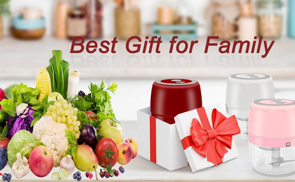 best gift for kitchen