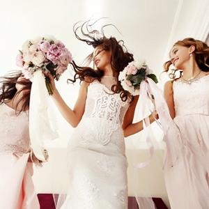 Bridal Jewelry Sets