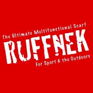 Ruffnek Logo