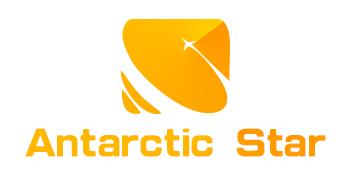 Antarctic Star