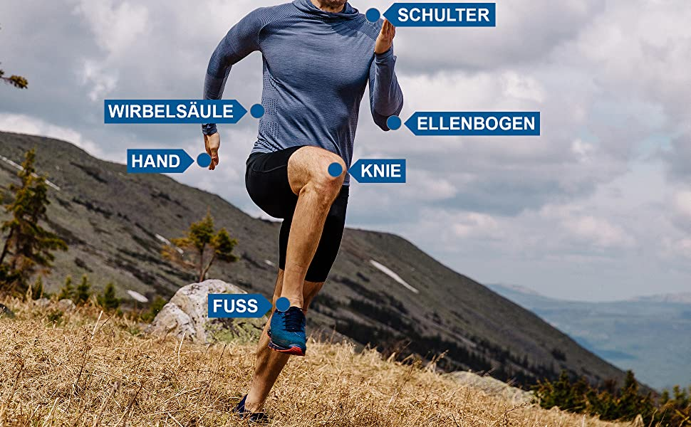 Bandagen ellenbogen bandagen bandagen für ellenbogen arm bandage ellenbogen schmerzen tennisarm
