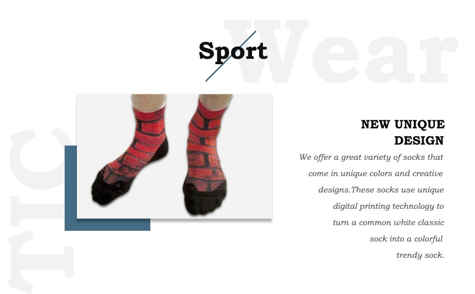 Unisex Mini St Patricks Day Athletic Quarter Ankle Print Breathable Hiking Running Socks