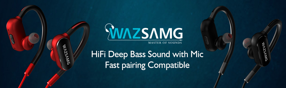 FAST PAIRING COMPATIBLE