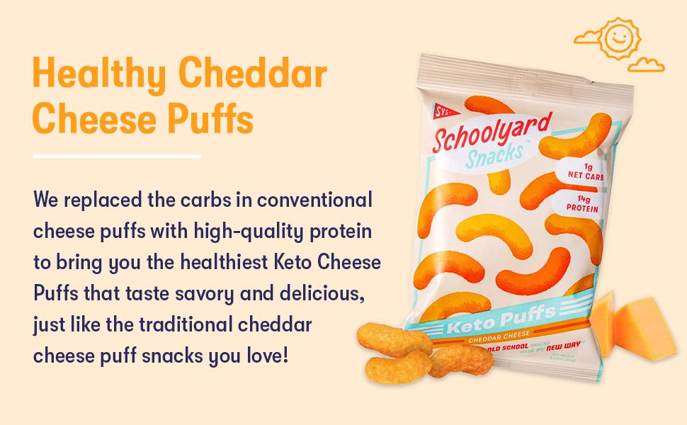 cheese puffs protein puffs cheetos puffs low carb snacks simply cheetos hot cheetos puffs cheese