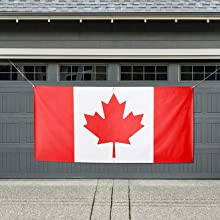 British Columbia Alberta Ontario Manitoba Quebec Nova Scotia Saskatchewan Yukon Newfoundland