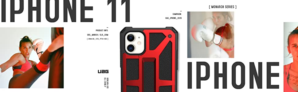 6.5 thin slim armor 2019 heavy duty ultra premium cover shockproof tpu body protective leather