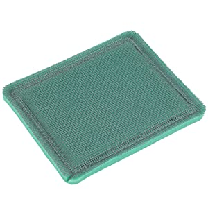 briggs and stratton air filter