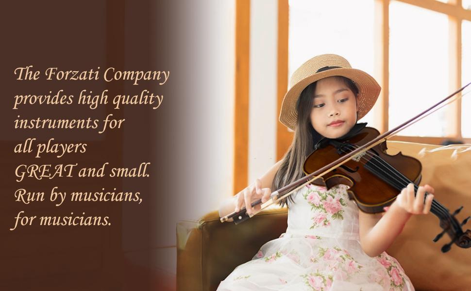 violin 4 4 full size set fire to the rain sheet music violin two set violin t shirt violin varnish