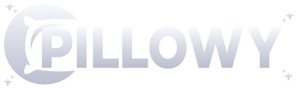 Throw Pillow – Black: 1 PCS Luxurious Premium Microbead Pillow with 85/15 Nylon/Spandex Fabr