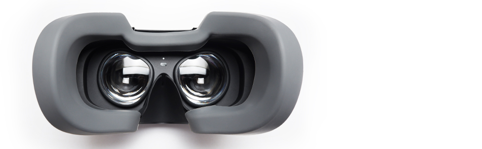 VR Cover Silicone Cover for Oculus Rift S
