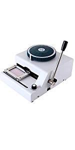 Amazon.com: Laser Cutter-SUNCOO K40 Laser Engraver DIY ...