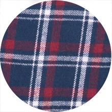 100 cotton quality lounge pants trousers pyjama bottoms