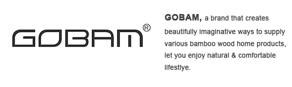 GOBAM products