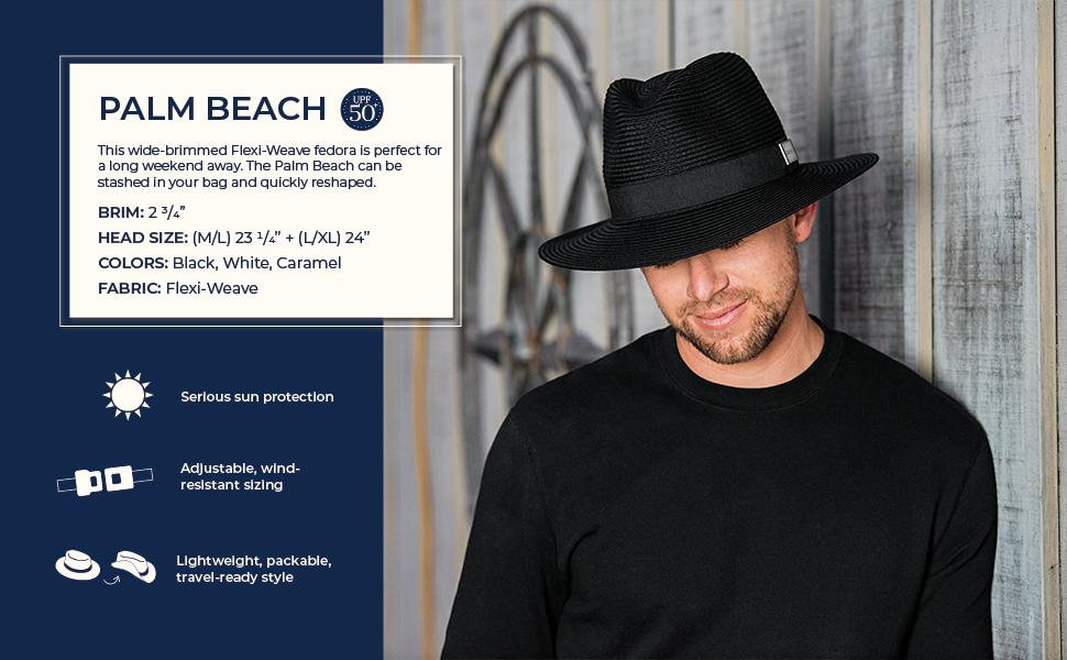 CARKELLA by wallaroo hat company luxury sun protection active adventure upf 50 womens sun hat