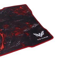 mousepad gaming mousepad xl mouse mat