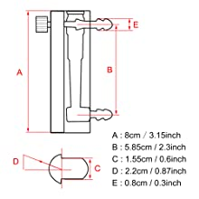 air flowmeter