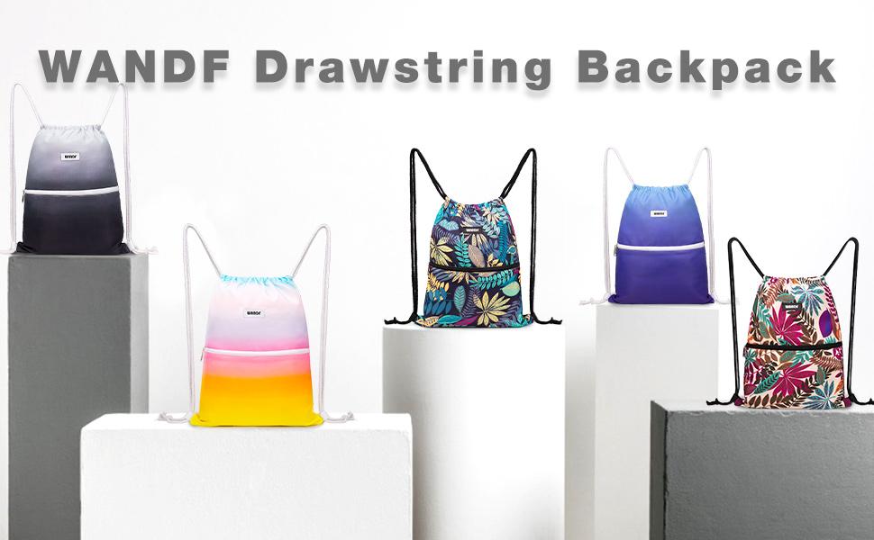 wandf drawstring backpack1