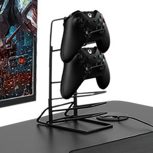 Gaming_desk_computer_desk_office_desk_10