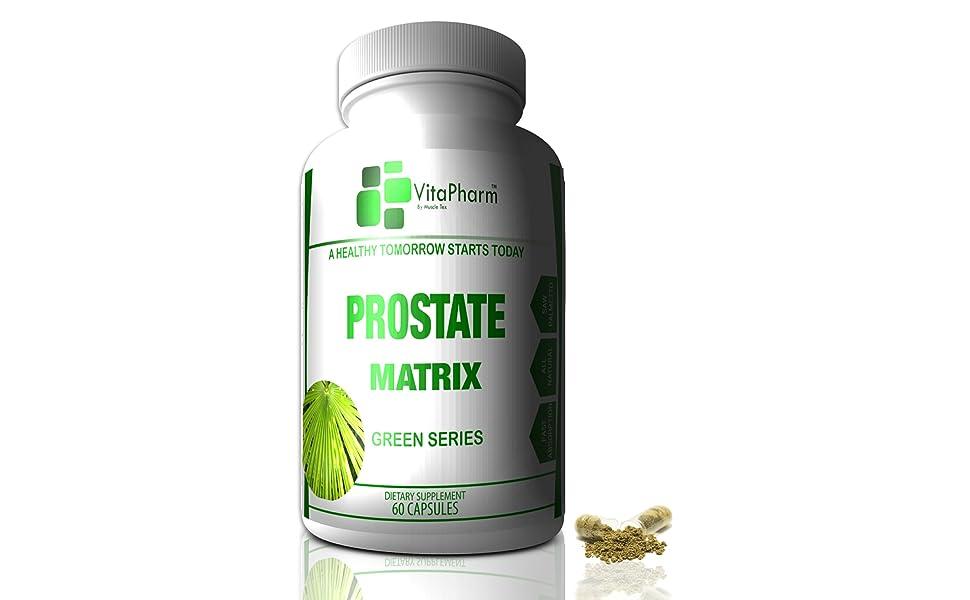 prostatitis éles és krónikus Sárga nyelv prosztatitis