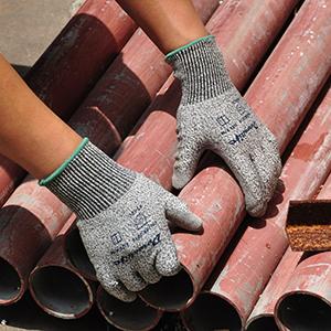 working gloves men