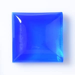 resin colorant