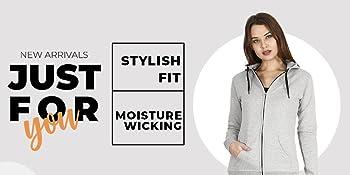 womens hoodies sweatshirt