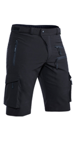 travel pants men lightweight quick dry slim fit comfortable pant climbing fishing running no belt