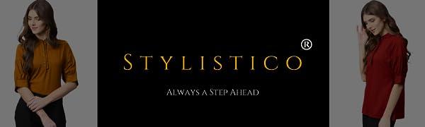 Stylistico