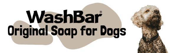 dog shampoo for smelly dogs dog itch relief shampoo para perros golden bulldog yorkie poodle